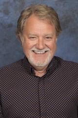 Rick Bealer