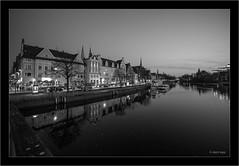 Leica M Monochrom 246, Leica Tri-Elmar-M 16-18-21/4