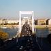 "<p><a href=""https://www.flickr.com/people/spefretus/"">spefretus</a> posted a photo:</p>  <p><a href=""https://www.flickr.com/photos/spefretus/49065971357/"" title=""Liberty Bridge""><img src=""https://live.staticflickr.com/65535/49065971357_7d84fb63c6_m.jpg"" width=""240"" height=""159"" alt=""Liberty Bridge"" /></a></p>"