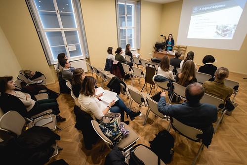 Az SZTE JGYPK Új Nemzeti Kiválóság Programjának, az MTA SZAB Neveléstörténeti Munkabizottságának és az SZTE Pedagógiatörténeti Kutatócsoportjának közös konferenciája