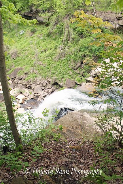 Strawberry Falls  (9)