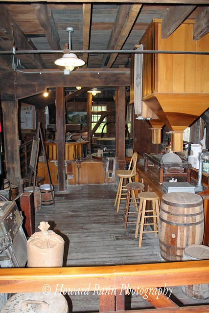 Lantermans Mill (44)