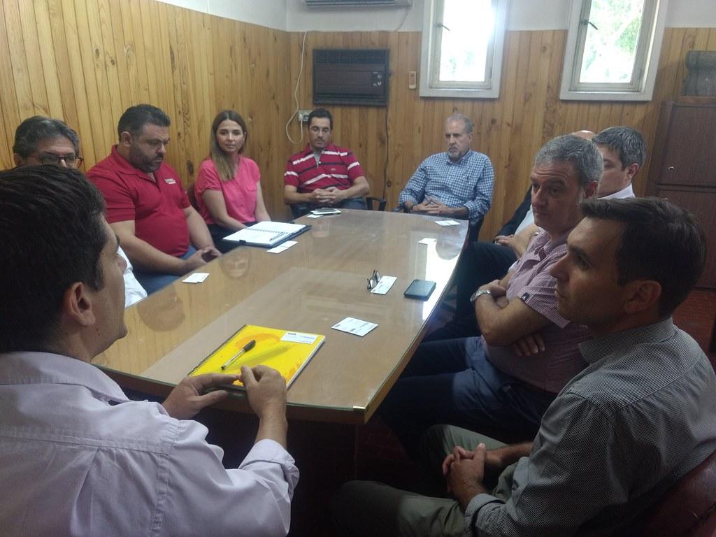 reunión soldadura 3