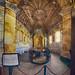 stitch-panoramica-ILCE-7M2-Convento Santo espirito-sala orden terceira-ÉVORA_DSC9534-9552