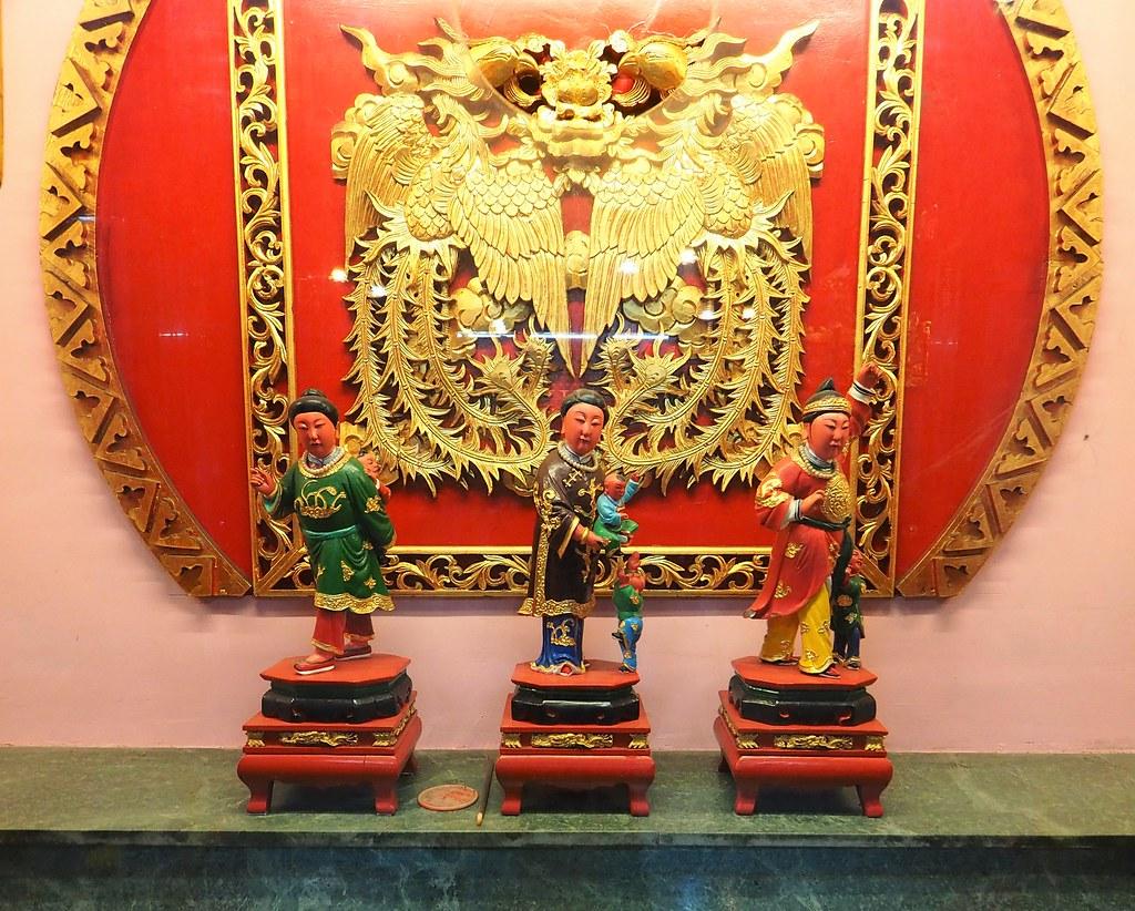 中西區臨水夫人廟 (19)