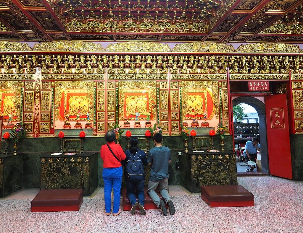 中西區臨水夫人廟 (17)