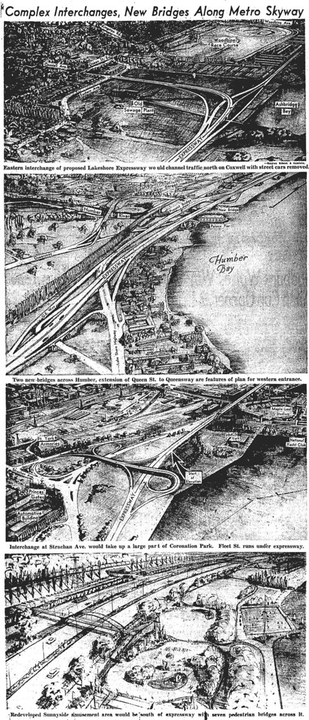 gm 54-05-04 interchange sketches