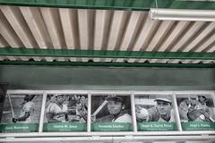 The Cradle of Cuban Baseball