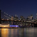 Manhattan, 30.07.2019 by -cg86-