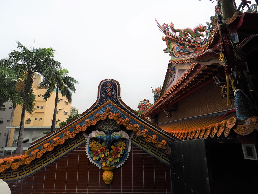 中西區臨水夫人廟 (22)