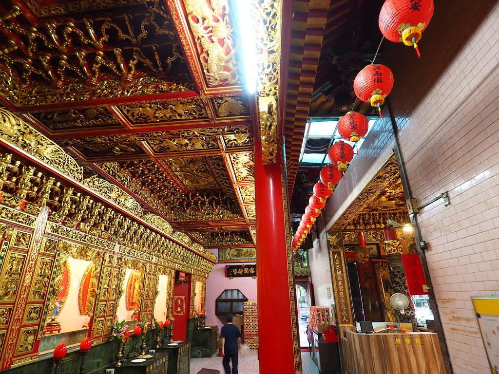 中西區臨水夫人廟 (16)
