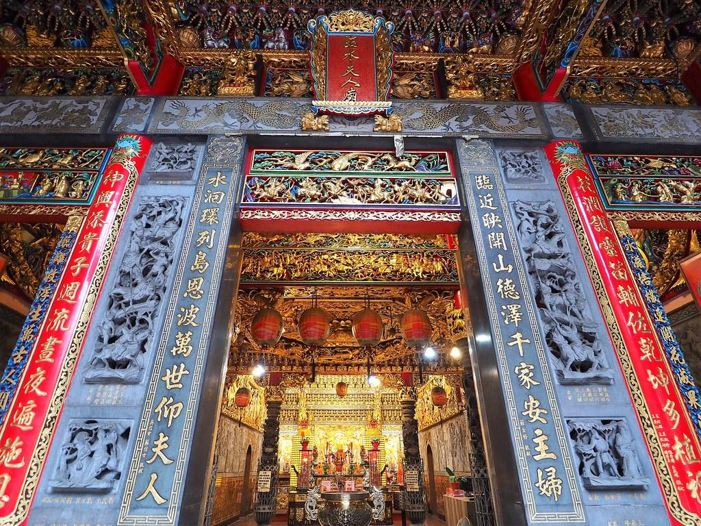 中西區臨水夫人廟 (5)