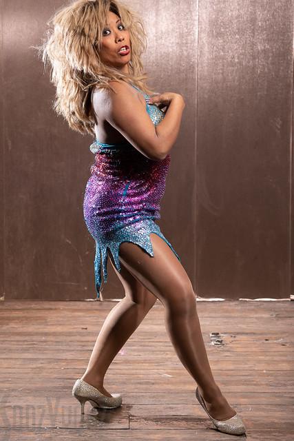 Tina Turner (186 of 187)