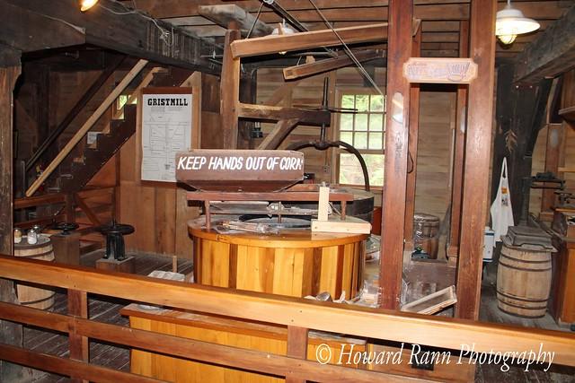 Lantermans Mill (42)