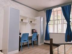 A&J New Dorm KTX moi (1)