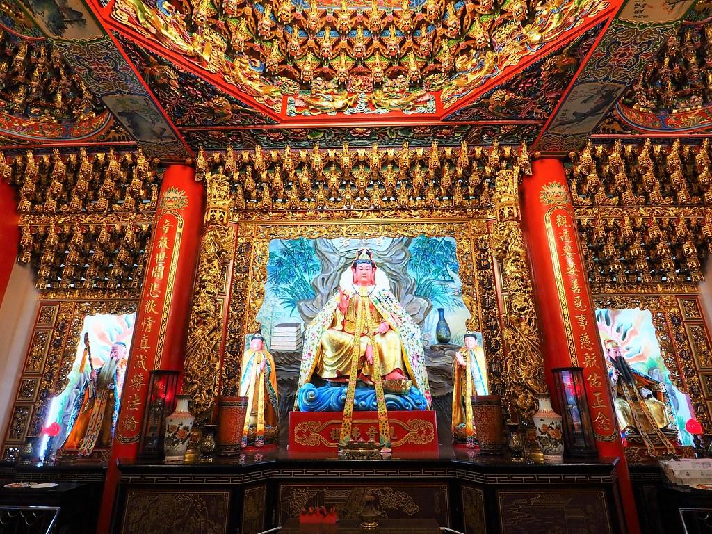 中西區臨水夫人廟 (23)
