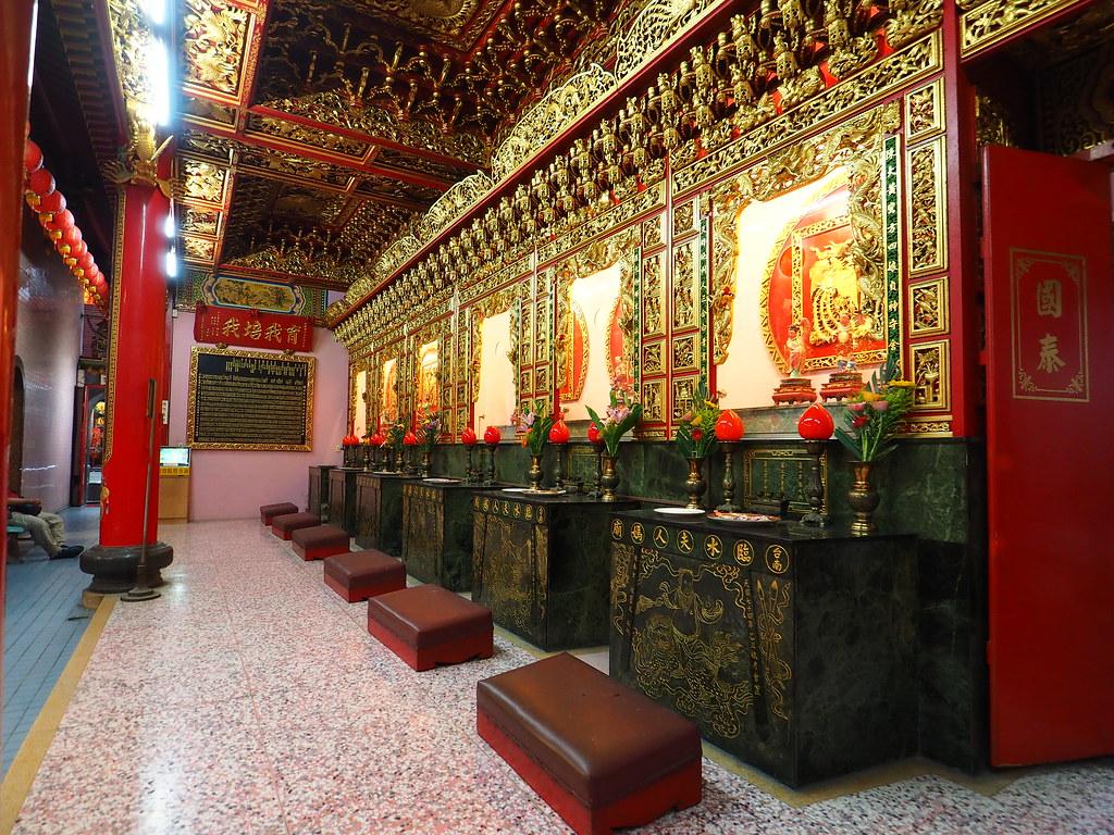 中西區臨水夫人廟 (15)