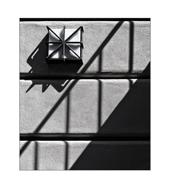 horizontal - vertical - diagonal
