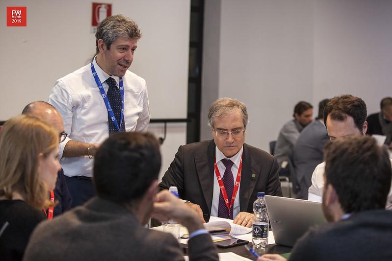 Luigi Buglione, Stimare e pianificare un progetto con il 'Planning Game'
