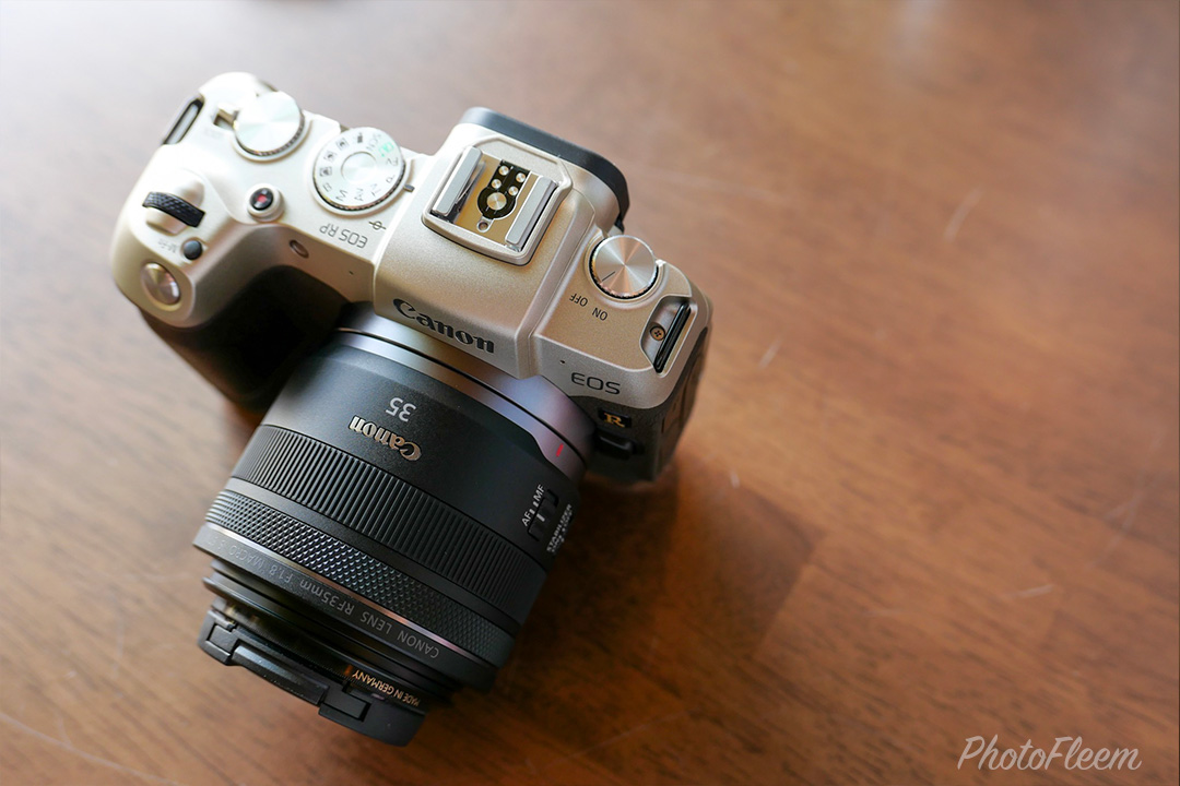 Canon-EOS-RP-Gold-Review-06