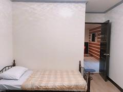 A&J New Dorm KTX moi (2)