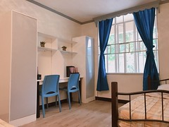 A&J New Dorm KTX moi (3)