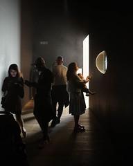 Olafur Eliasson @ Tate Modern, September 2019 #RicohGR #OlafurEliasson #TateModern