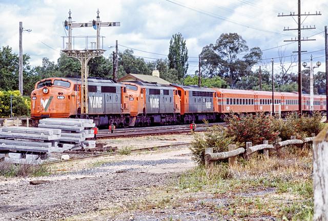 A60-71 S313