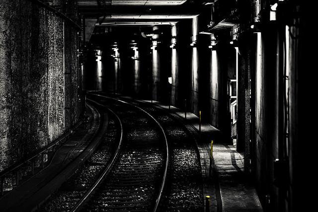 U-Bahn Mangfallplatz 09_1 klein (1 von 1)