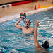 Waterpolo_James (73 of 75)