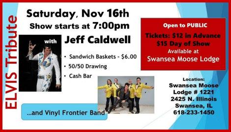 Jeff Caldwell 11-16-19