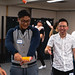 2019-10-18 SFSU TFN & Minute To Win It
