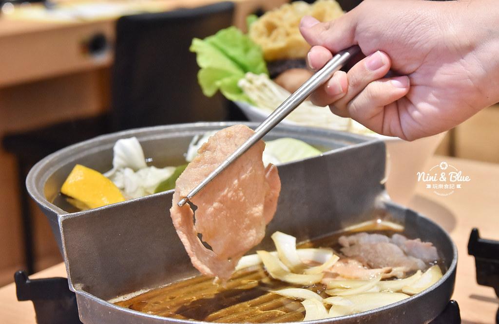 台中火鍋 大樂鍋 蝦蝦痛風鍋 海鮮鍋23