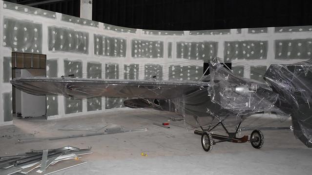 Nieuport IIN (replica)