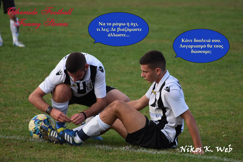 otherside football funny stories No 48