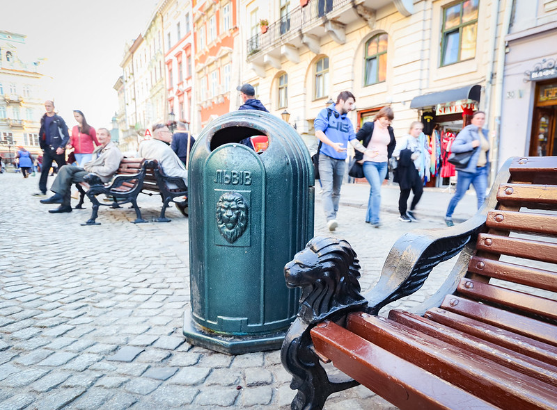 Things to do in Lviv-3