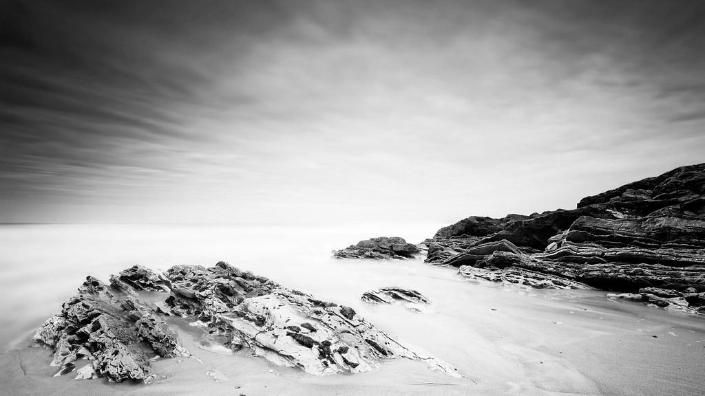 La côte basque en Noir & Blanc 49068330012_b858284dec_b