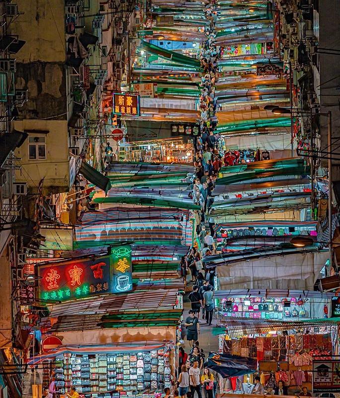 Những Kinh Nghiệm Du Lịch Tự Túc BangKok, Thái Lan 89