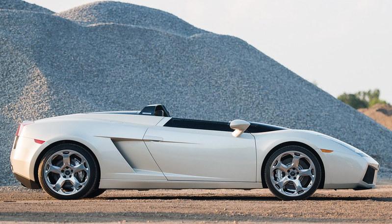 2006-lamborghini-concept-s-3
