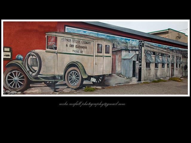 IMG_0860 Vernon's steam laundry mural