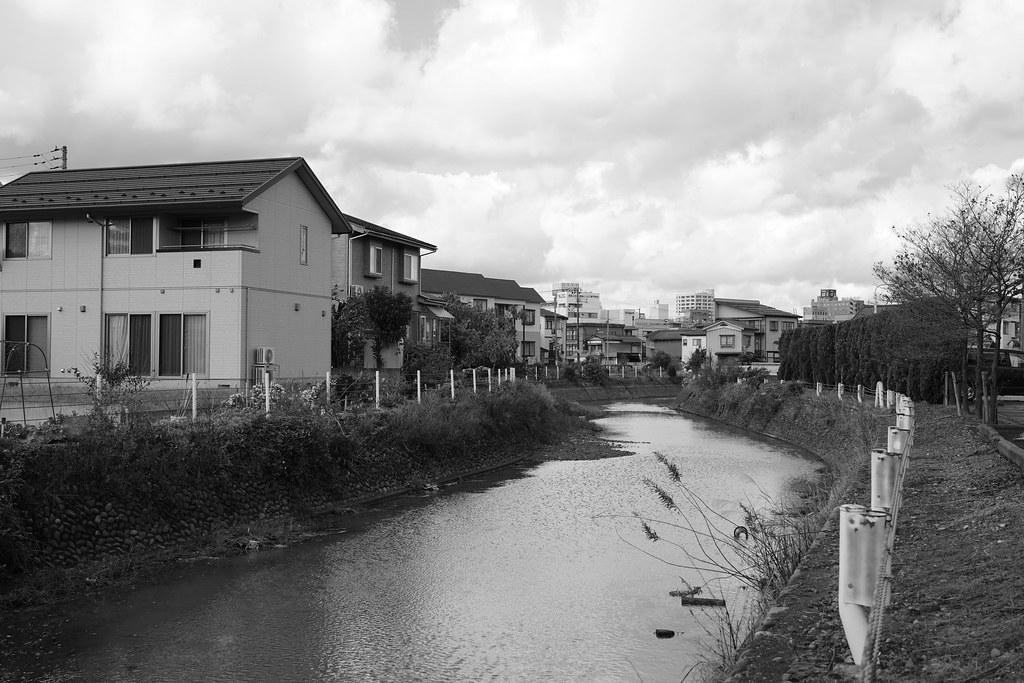 Nagaoka, Niigata, Japan