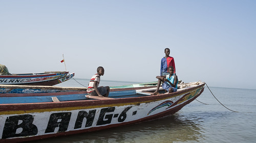 fishing boats beach kunta kinteh island james gambia boat adventure angle a7rii africa african beautiful color dof digital explore fantastic landscape light landschaft ngc outdoor outside outdoors ocean pov panorama paradise people port pretty serene soe streetview streets sony streetlife travel trekking transport town urban view village water wideangle world wide waterfront watercourse wave waves waterscape mystic fish fisherman fishermen ferry ship ships shipyard golden sunrise sunset sun children