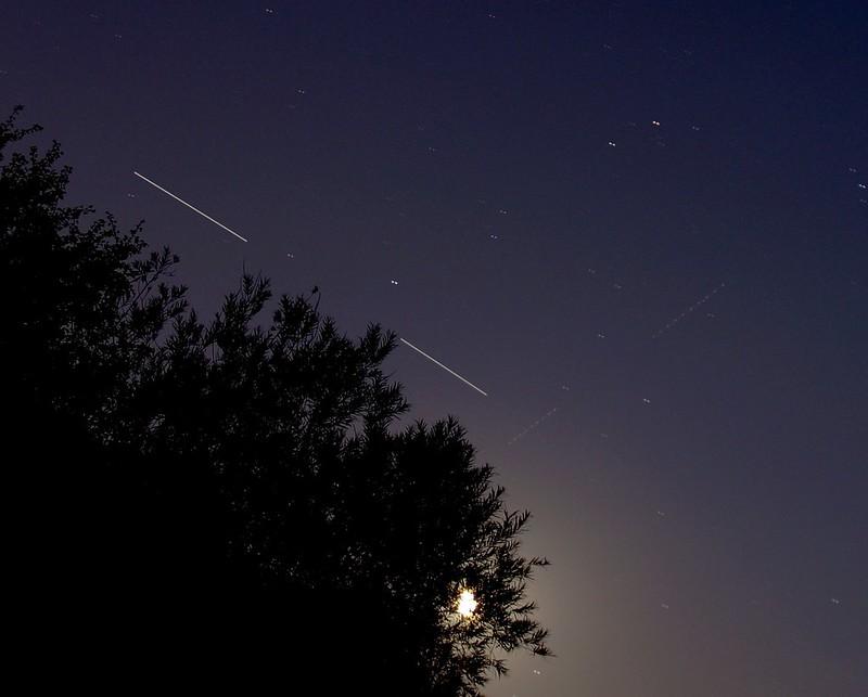 ISS_20140805_03351_5.jpg