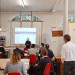 Workshop: Warum die einen kluge Entscheidungen treffen (und die anderen nicht)