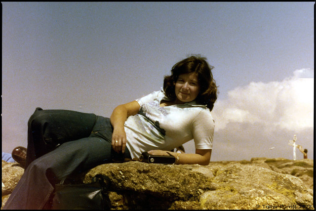 Rosemary Chapman July 1978 Scan 1978_147