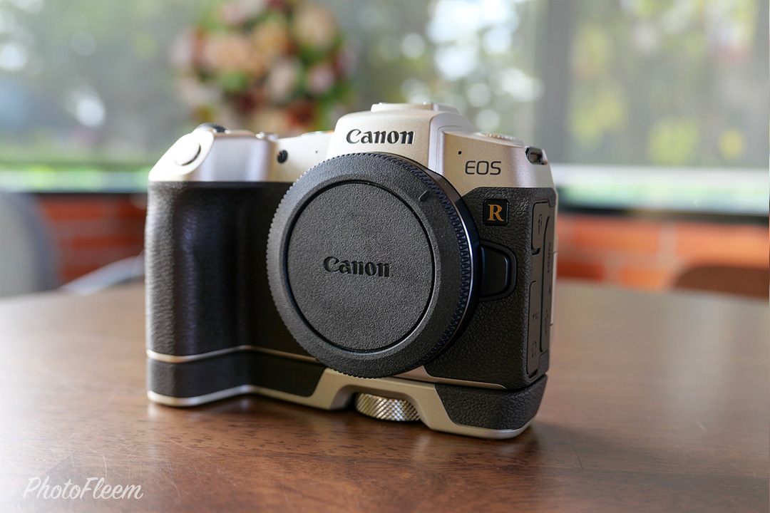 Canon-EOS-RP-Gold-Review-02