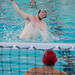 Waterpolo_James (66 of 75)