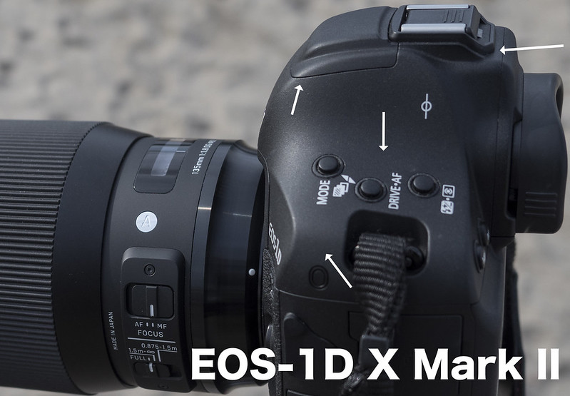 EOS-1D X Mark II_07