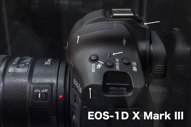 EOS-1D X Mark III_06
