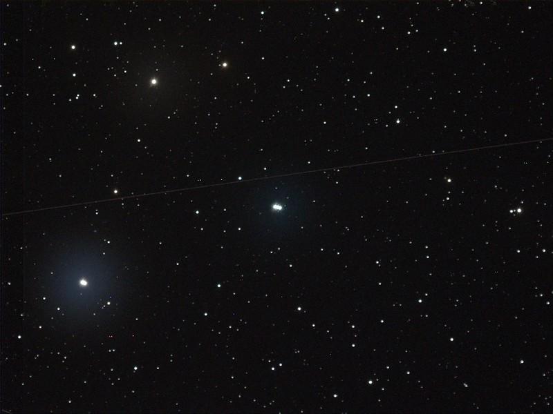 T13-dkracht-Uranus-20161220-20161222.jpg